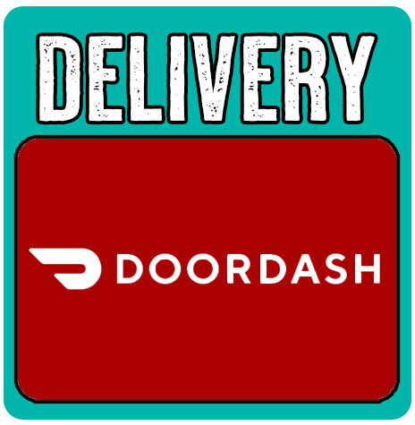 Order Mexican Food Online Delivery